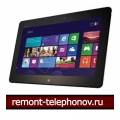 Asus VivoTab Smart ME400CL 64Gb LTE