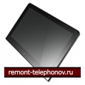 Lenovo ThinkPad Helix 180Gb