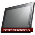 Lenovo ThinkPad Tablet NZ72EPB