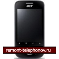 Acer be Touch E110