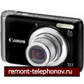 Canon PowerShot A3150 IS