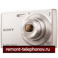 Sony Cyber-shot DSC-W515PS