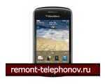 Ремонт BlackBerry Curve 9380