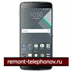 Ремонт BlackBerry DTEK60