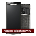 Ремонт Vertu Signature Touch CLOUS DE PARIS ALLIGATOR