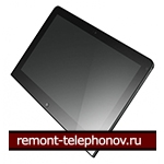 Ремонт Lenovo ThinkPad Helix