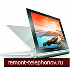 Ремонт Lenovo Yoga Tablet 10 2 (1050L)