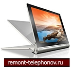 Ремонт Lenovo Yoga Tablet 10 HD 32GB