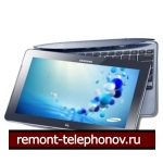 Ремонт Samsung ativ smart pc xe500t1c-a01