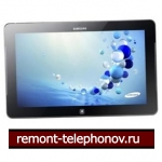Ремонт Samsung ativ smart pc xe500t1c-a03