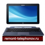 Ремонт Samsung ativ smart pc xe500t1c-h01 3g