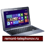 Ремонт Samsung ATIV Smart PC XE500T1C-K01