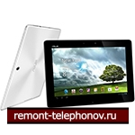 Ремонт Asus Transformer Pad TF300TL
